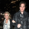 carrie-underwood-mike-fisher-knicks-game-01292011-12-853x675.jpg