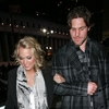 carrie-underwood-mike-fisher-knicks-game-01292011-13-860x675.jpg