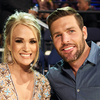 carrie-underwood-mike-fisher-pic.jpg