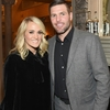 carrie-underwood-mike-fisher-support-sean-penn-haitian-relief-organization-01-1.jpg