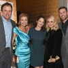 carrie-underwood-mike-fisher-support-sean-penn-haitian-relief-organization-03-1.jpg
