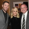 carrie-underwood-mike-fisher-support-sean-penn-haitian-relief-organization-10-1.jpg