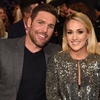 carrie-underwood-mike-fisher~0.jpg