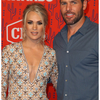 carrie-underwood-mike-fisher~2.jpg