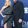 carrie-underwood-my-body-is-completely-different-than-it-was-a-few-months-ago-1.jpg