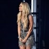 carrie-underwood-nose-1523846537.jpg