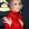carrie-underwood-on-red-carpet-grammy-awards-in-los-angeles-2-12-2017-20.jpg