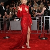 carrie-underwood-on-red-carpet-grammy-awards-in-los-angeles-2-12-2017-29.jpg