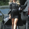 carrie-underwood-out-in-los-angeles-09-20-2018-1.jpg