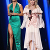 carrie-underwood-outfits-1.jpg