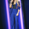 carrie-underwood-outfits3.jpg