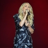carrie-underwood-performing-live-in-glasgow-07-02-2019-0.jpg