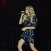 carrie-underwood-performing-live-in-glasgow-07-02-2019-1.jpg