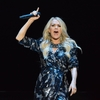 carrie-underwood-performing-live-in-glasgow-07-02-2019-11.jpg