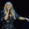 carrie-underwood-performing-live-in-glasgow-07-02-2019-2.jpg