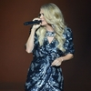 carrie-underwood-performing-live-in-glasgow-07-02-2019-3.jpg