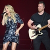 carrie-underwood-performing-live-in-glasgow-07-02-2019-4.jpg