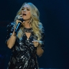 carrie-underwood-performing-live-in-glasgow-07-02-2019-5.jpg