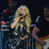 carrie-underwood-performing-live-in-glasgow-07-02-2019-6.jpg