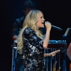 carrie-underwood-performing-live-in-glasgow-07-02-2019-7.jpg