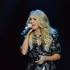 carrie-underwood-performing-live-in-glasgow-07-02-2019-8.jpg