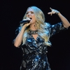 carrie-underwood-performing-live-in-glasgow-07-02-2019-9.jpg