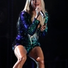 carrie-underwood-performs-at-2018-cma-music-festival-in-nashville-0.jpg