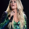 carrie-underwood-performs-at-2018-cma-music-festival-in-nashville-2.jpg