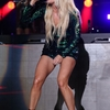 carrie-underwood-performs-at-2018-cma-music-festival-in-nashville-4.jpg