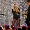 carrie-underwood-performs-at-2018-cmt-music-awards-in-nashville-06-06-2018-1.jpg