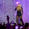 carrie-underwood-performs-at-2018-cmt-music-awards-in-nashville-06-06-2018-2.jpg