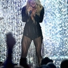 carrie-underwood-performs-at-2018-cmt-music-awards-in-nashville-06-06-2018-7.jpg