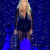 carrie-underwood-performs-at-2018-cmt-music-awards-in-nashville-2018-06-06-05.jpg