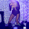carrie-underwood-performs-at-2018-cmt-music-awards-in-nashville-2018-06-06-07.jpg