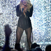 carrie-underwood-performs-at-2018-cmt-music-awards-in-nashville-2018-06-06-08.jpg