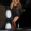 carrie-underwood-performs-at-2019-cma-music-festival-in-nashville-06-07-2019-16.jpg