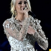 carrie-underwood-performs-at-51st-annual-cma-awards-in-nashville-11-08-2017-7.jpg