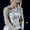 carrie-underwood-performs-at-51st-annual-cma-awards-in-nashville-11-08-2017-9.jpg