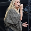 carrie-underwood-performs-at-a-concert-in-netherlands-09-01-2018-0.jpg