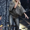 carrie-underwood-performs-at-a-concert-in-netherlands-09-01-2018-6.jpg