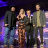 carrie-underwood-performs-at-ascap-country-music-awards-in-nashville-11-11-2019-2.jpg