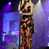 carrie-underwood-performs-at-ascap-country-music-awards-in-nashville-11-11-2019-5.jpg