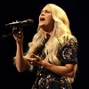 carrie-underwood-performs-at-grand-ole-opry-in-nashville-07-19-2019-5.jpg