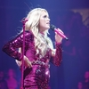 carrie-underwood-performs-at-mgm-grand-garden-arena-in-las-vegas-05-11-2019-0.jpg