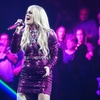 carrie-underwood-performs-at-mgm-grand-garden-arena-in-las-vegas-05-11-2019-1.jpg