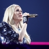 carrie-underwood-performs-at-mgm-grand-garden-arena-in-las-vegas-05-11-2019-14.jpg