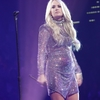 carrie-underwood-performs-at-mgm-grand-garden-arena-in-las-vegas-05-11-2019-16.jpg