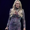 carrie-underwood-performs-at-mgm-grand-garden-arena-in-las-vegas-05-11-2019-18.jpg
