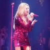 carrie-underwood-performs-at-mgm-grand-garden-arena-in-las-vegas-05-11-2019-3.jpg