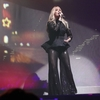 carrie-underwood-performs-at-mgm-grand-garden-arena-in-las-vegas-05-11-2019-6.jpg
